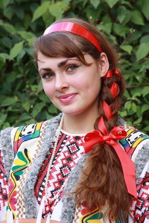photo of girls укр № 30718
