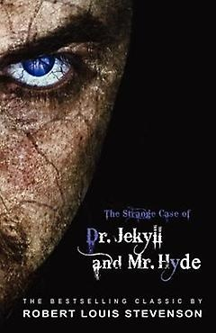 dr jekyll and mr hyde essay duality of human nature