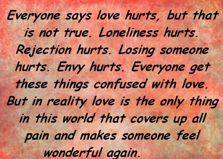 loneliness #rejection #love Quotes & Sayings Pinterest