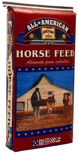 american livestock supply inc