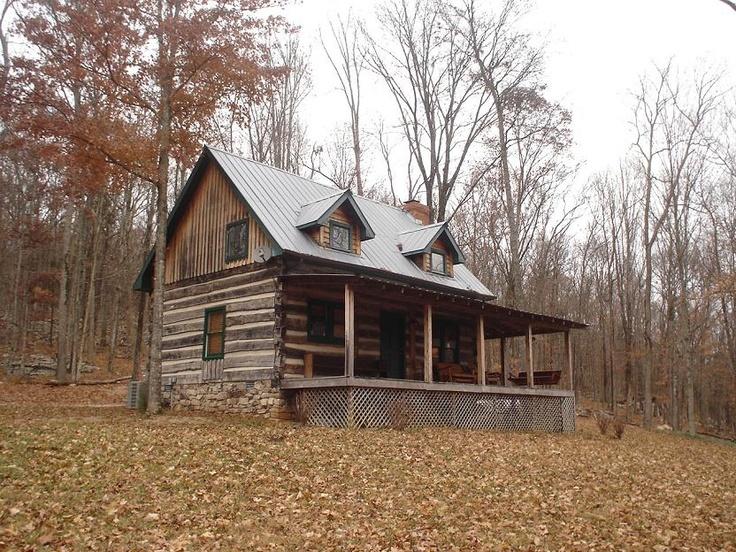 Antique hewn log homes joy studio design gallery best for Hand hewn log cabin