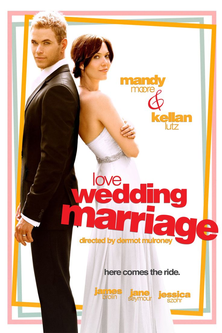 marriage and movie I do not own the rights to this movie all rights belong to the creators of this movie producers: jane seymour james keach joan carson carla singer.