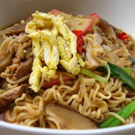 pork noodles tenderloin recipe ramen Ramen recipes ramen soup up Noodle  Souped noodle Soup Grandma's