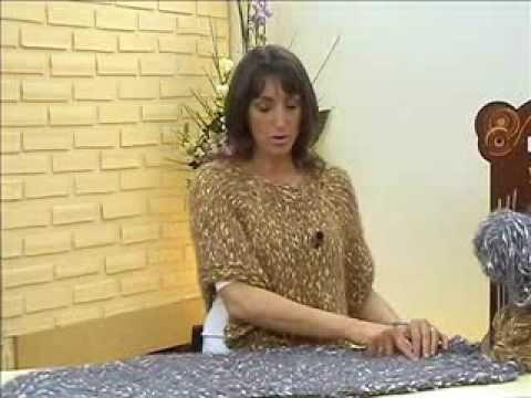 MyVos Mariela Alasia 22 Agosto tutoriales videos Pinterest
