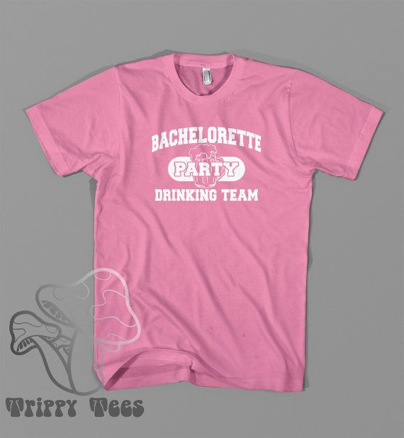 Bachelorette party make your bachelorette party one to remember with