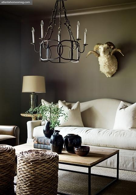 Peaceful living room interior design ii 2 pinterest for Peaceful living room ideas