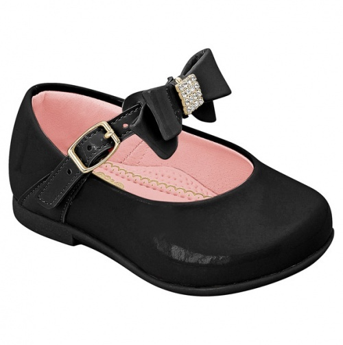 Mary Jane Shoes for Little Girls. | Child's Place | Pinterest