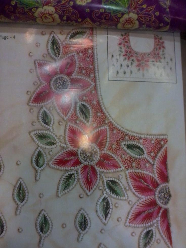 Aari Embroidery Materials Ausbeta Com