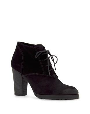 73619251 | Aldo - Footwear, Shoes, Accessories