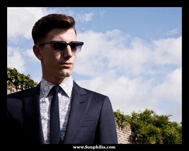 Sunglasses 2013 Men 39 - http://sunphilia.com/sunglasses-2013-men-39/