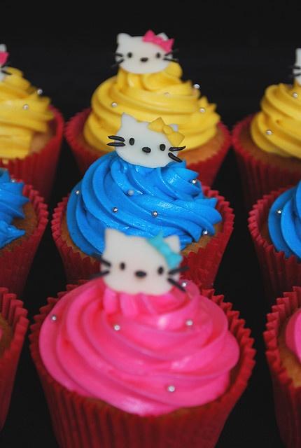 Cupcake decorating ideas cupcake decorating ideas pinterest
