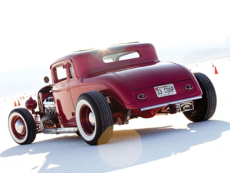 1933 plymouth 5 window coupe rat rod for 1933 plymouth 5 window coupe