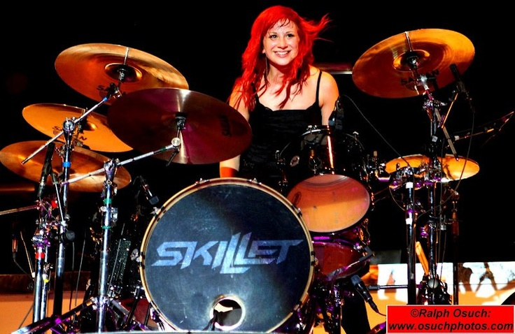 the gallery for gt jen ledger red hair