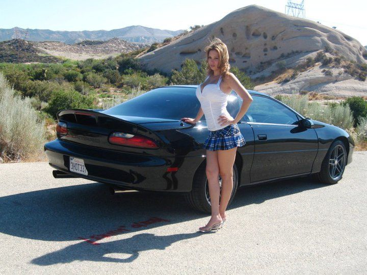 Camaros For Sale And Firebirds For Sale Free Auto Autos Post