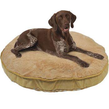 Costco Kirkland Dog Bed