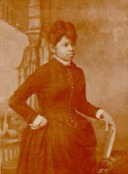 Who Invented Iron ~ Pin by brandy dawn on african quot american history pinterest