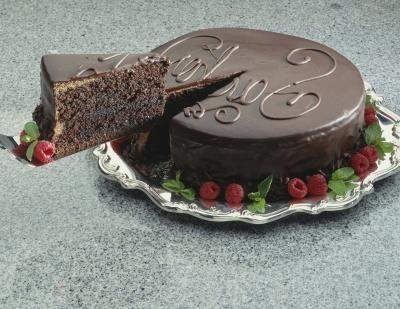 add pudding to box cake mix