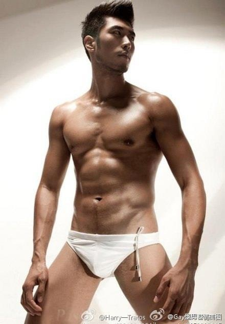 Male Model Agency 2 To Download Asian Male Model Agency 2 Just | Male ...