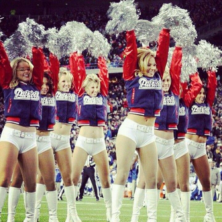 "Search Results For ""New England Patriots Cheerleaders"