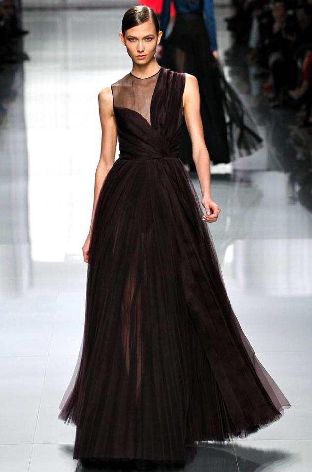 Dior Winter 2013 by Bill Gayten | Fashion: Red Carpet Gowns | Pintere ...: pinterest.com/pin/141933825728408494