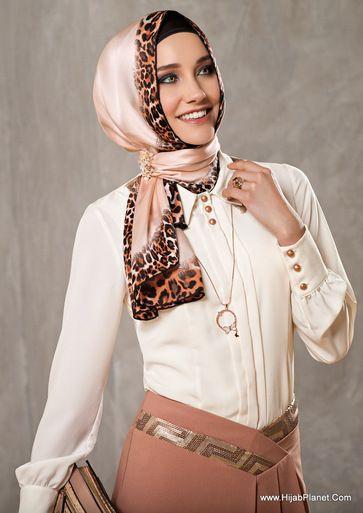 Turkish Abaya Hijab Fashion Pinterest