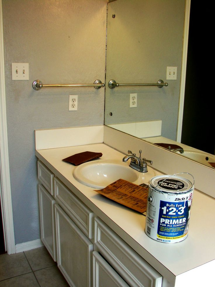 Painted Counter Tops Diy For Your Home Pinterest