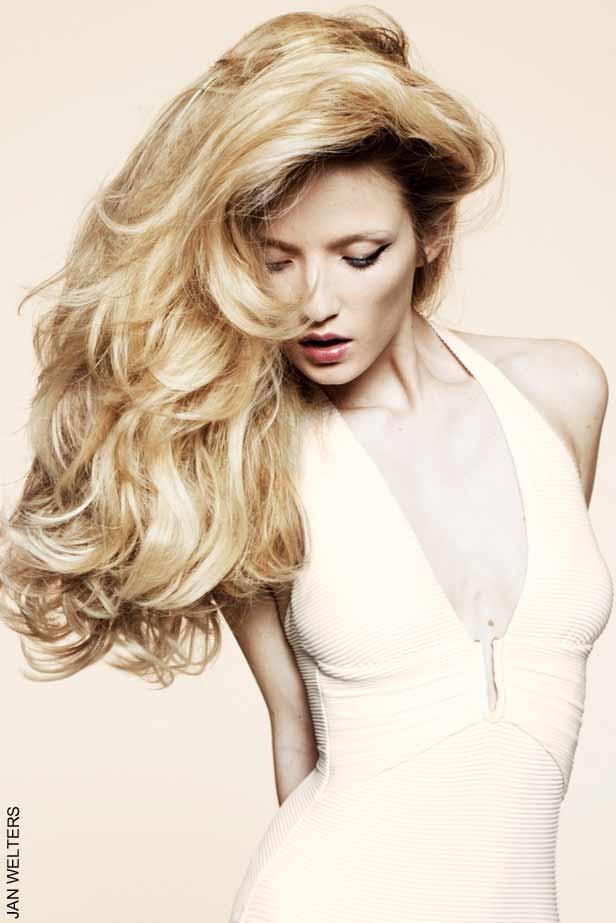 Fabulous Marianne Amazing Hair Pinterest 616 x 923 · 95 kB · jpeg