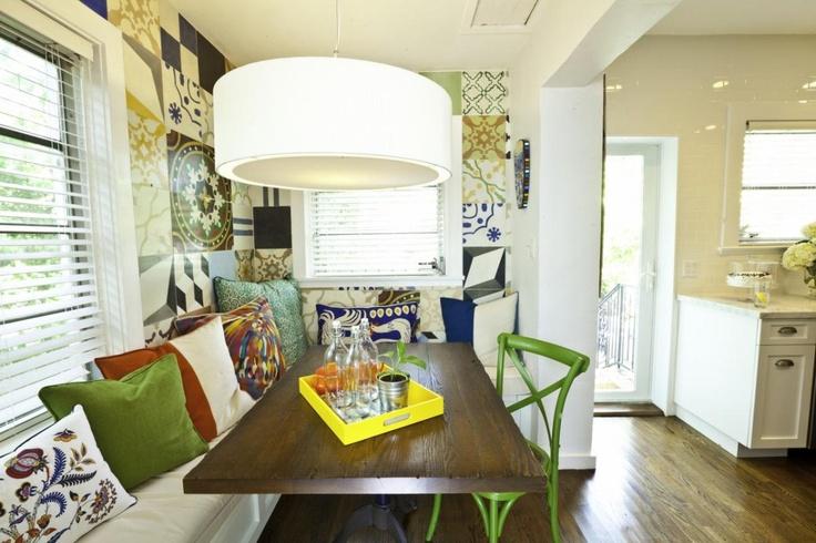 Coral Gables Kitchen (Cultivate com)  Kitchen  Pinterest