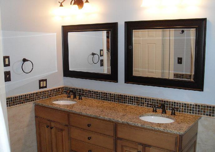 Menards Countertop Options : menards kitchen countertops Dream Home Pinterest