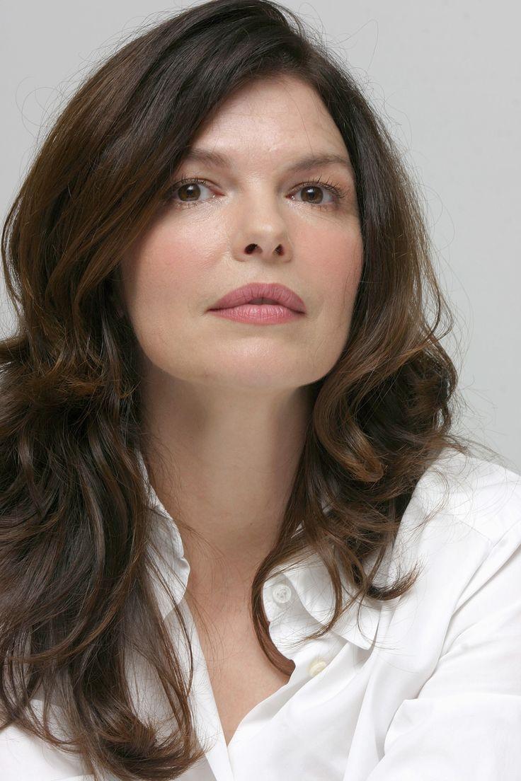 jeanne tripplehorn wiki