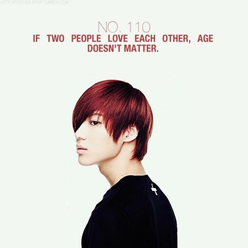 kpop inspirational quotes quotesgram