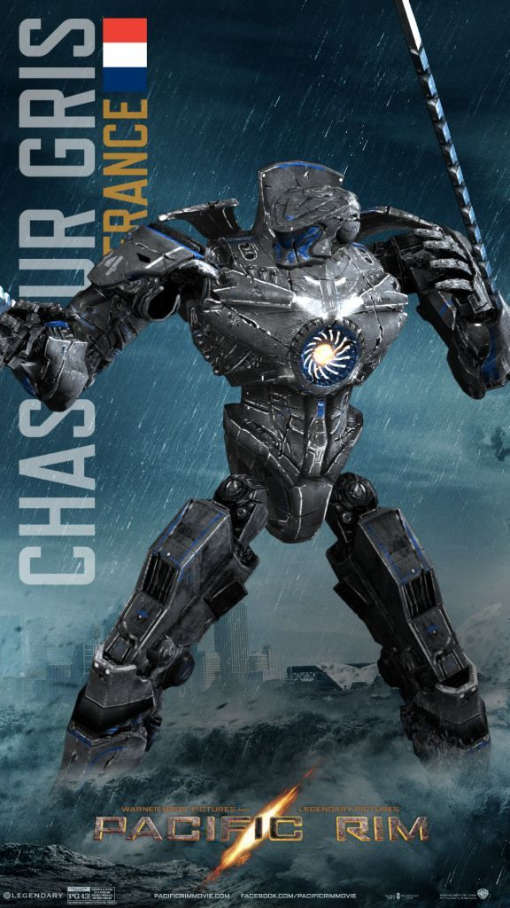 Images Mechs Pinterest Coyotes Wolverine Tango
