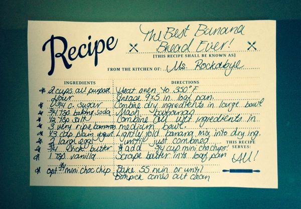 Homemade bread recipes recipes pinterest