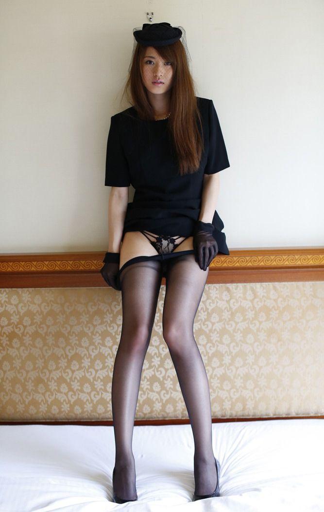 Emmanuelle chriqui sex tumblr