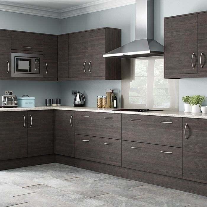 Cupboards for kitchen ask home design for Cheap kitchen cabinets gauteng