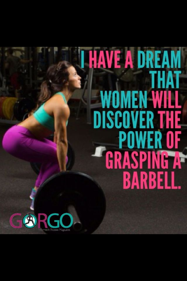 Fit Women Quotes Traffic Club