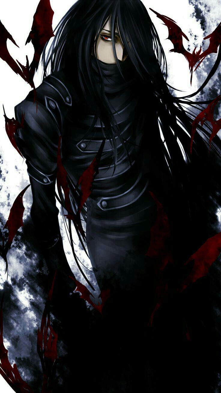 Hellsingの画像 p1_3