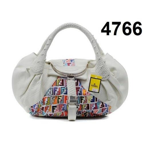 Fendi handbags on sale