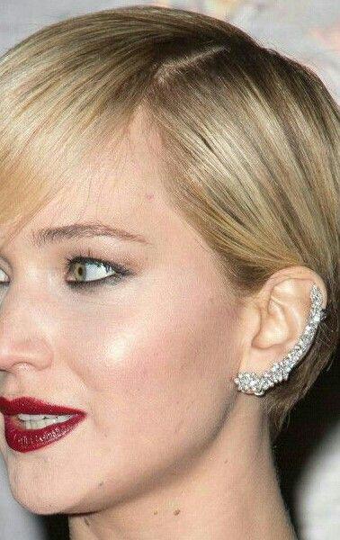 Ana  Khouri Ear cuff