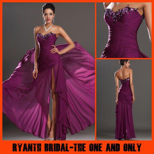 Zayas Prom Dresses 47