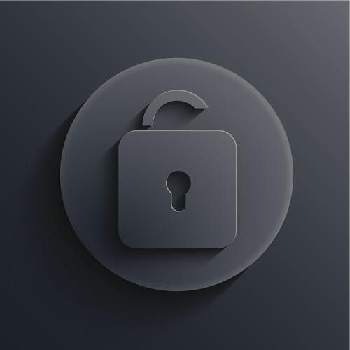 stolen iphone tracking no app
