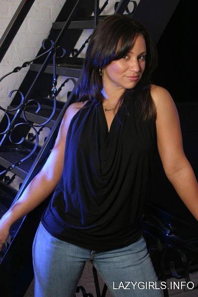 Veronica Portillo Nude Photos 84