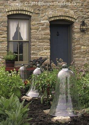"""pin n° 3 - dalla bacheca pinterest """"Il giardino che vorrei..."""""""