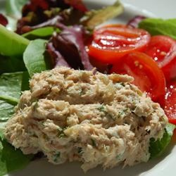vegan tuna salad tuna salad wraps mock tuna salad tuna fish salad ...
