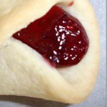 Jam Kolaches - Click image to find more popular food & drink Pinterest ...