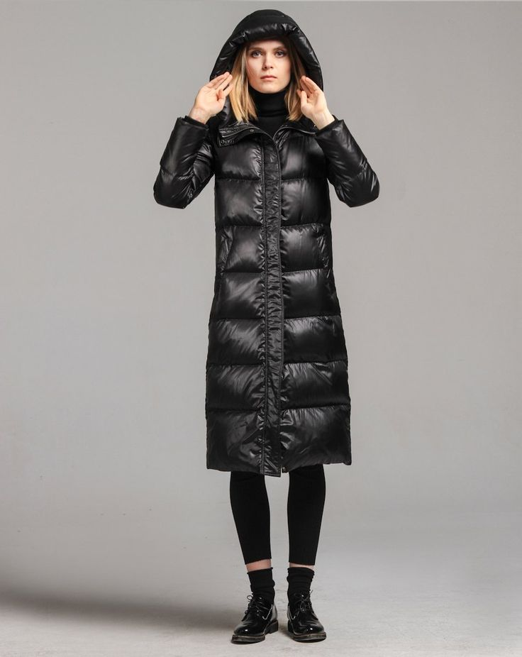 Free-shipping-2012-NEW-fashion-brand-woman-down-coat-winter-coat-winter-jacket-Italian-design-S.jpg (950×1196)