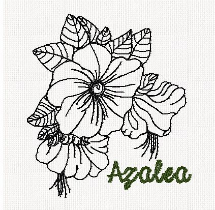 Botanical Wreaths: Nature's Glory in Applique: Amazon.it