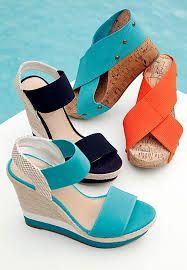 Cato Shoes - Shoes