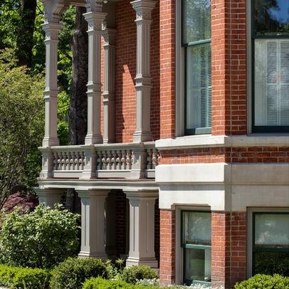 Wicker park residence
