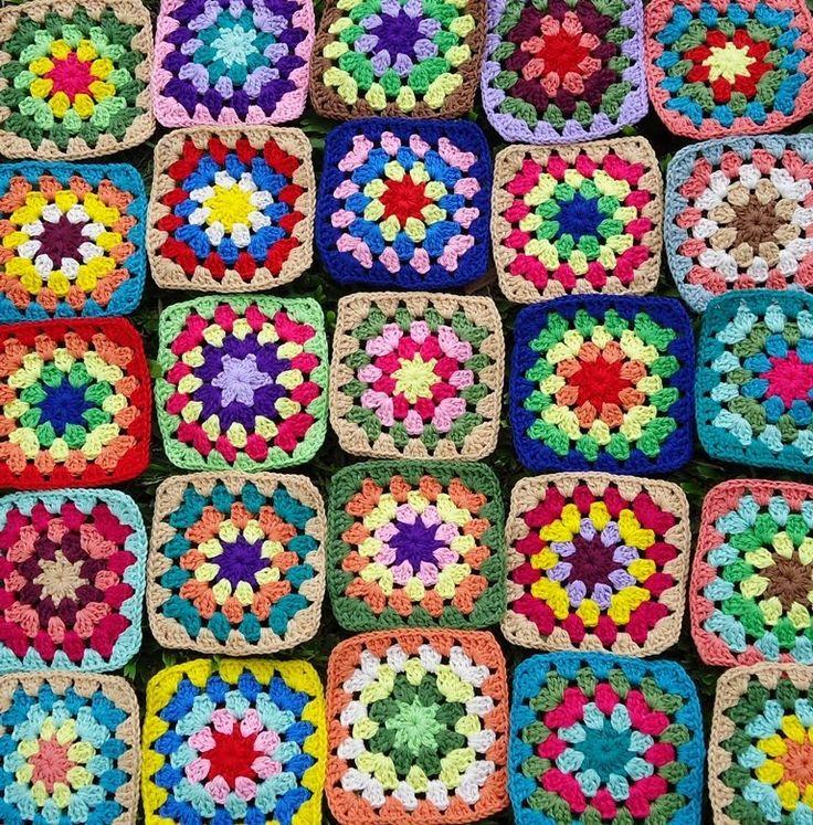 Pin by Linda Velik on Crochet Pinterest